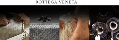 Botega Venetta Import style import bottega veneta yahoo ショッピング