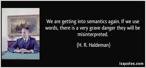 Semantics Quotes Quotesgram | semantics quotes quotesgram