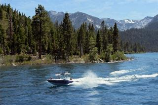 lake tahoe house boat rentals lake tahoe boat jet ski rentals at action water sports of incline village