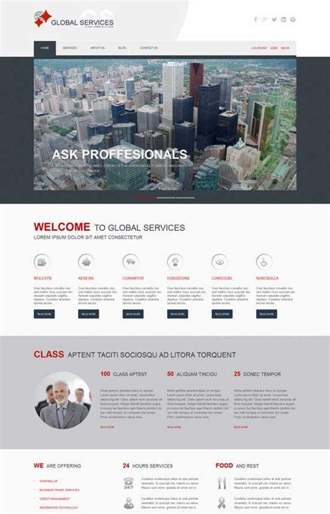 joomla responsive template free 50 free responsive joomla templates freshdesignweb