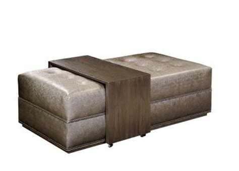ottoman with built in tray 177 best coffee tables images on pinterest low tables