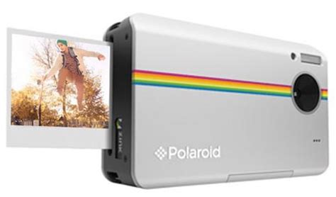 instant camera dictionary definition   instant camera defined