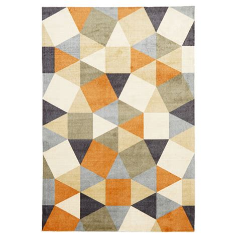 modern rug modern rugs for illusive yet chic designs goodworksfurniture