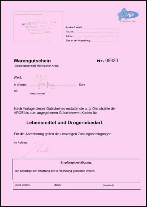 Musterbriefe Widerspruch Jobcenter Muster Vorlagen Und Formulierungen F 252 R Die Patentenverf 252 Gung Sowie Pictures To Pin On