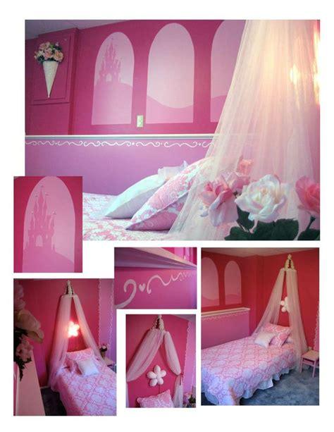 princess theme bedroom best 25 princess theme bedroom ideas on pinterest