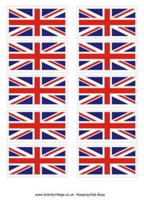 printable union jack bookmarks printables on pinterest binder covers union jack and