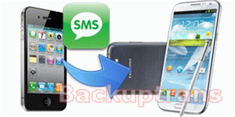 tipidcp.com | transfer iphone sms to samsung galaxy note 2