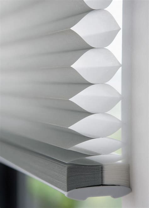 Cleaning Luxaflex Blinds roller verosol silhouette blinds duette shades curtain clean professional curtain restorers