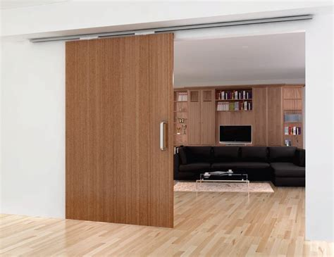 Hafele Flatec Barn Door Hardware Sliding Door Hardware Hafele Barn Door