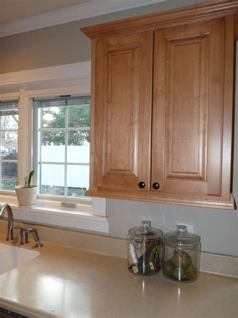 pictures of painted kitchen cabinets design bookmark 8142 paint 4 yr old maple kitchen cabinets