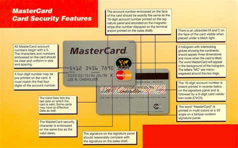 Credit Card Validation Formula Credit Cards Hiddenspider Net