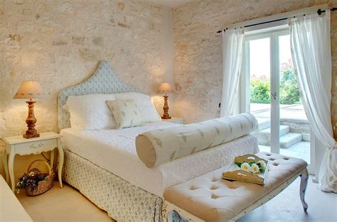 greek bedroom interior decoration greek style one decor