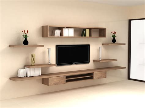 decorative tv wall cabinet tv display mount dazzling wall hung cabinet 8 interior