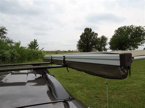 roof rack awning price roof rack awning price 28 images roof rack awning