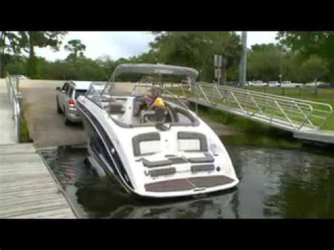 maneuverability videolike - Yamaha Jet Boat Driving Tips