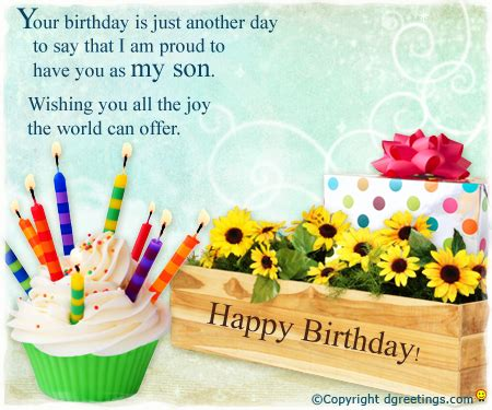 Way Wishing Happy Birthday Wishing You All The Joy The World Can Offer