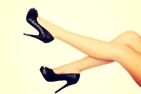 high heels podiatrist guidelines for healthy and happy in high