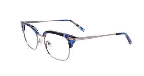 easyclip ec423 with clip on lens eyeglasses free shipping