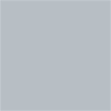 for the bedroom. krypton paint color sw 6247 by sherwin