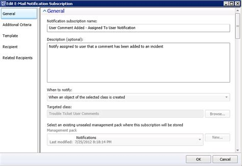 system center a service desk manager s perspective 2012