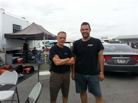 chris kizer terry kizer to race a top fuel motorcycle dragbike news