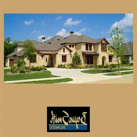texas country home plans texas hill country house plans with photos