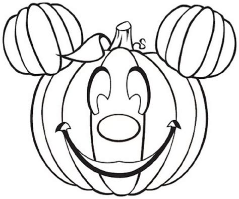 fall pumpkin coloring pages coloring home