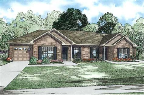 duplex blueprints duplex blueprints home design 1321