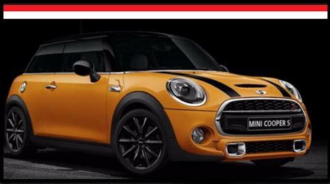 Pasaran Mini 1 gambar mobil mini cooper dan harga di pasaran indonesia informasi umum