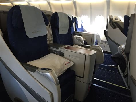 china eastern seat selection china eastern business class seat overview