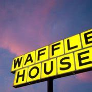 Waffle House American New 5021 Hwy 493 Meridian Ms Restaurant Reviews