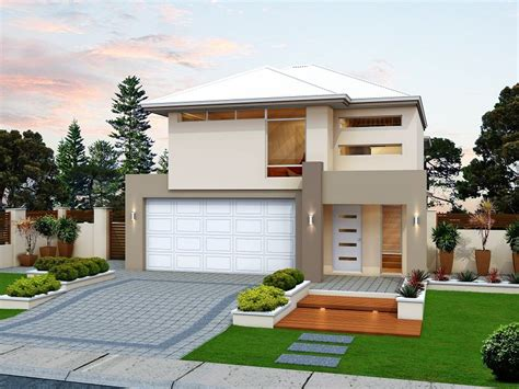 house design tips australia photo of a house exterior design from a real australian