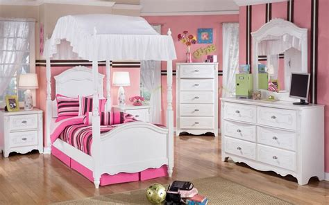 girls bedroom furniture kids furniture astounding girls bedroom sets furniture