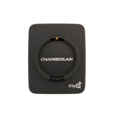chamberlain myq garage door sensor myq g0202 the home depot