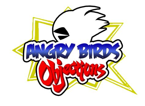 lolwat logo angry birds objections by oherman on deviantart