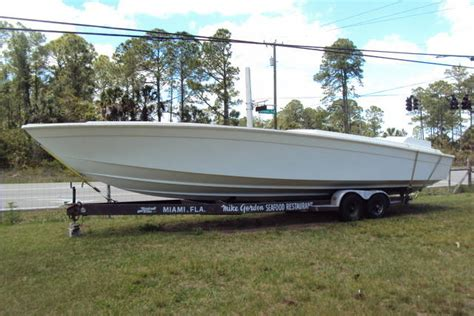 cigarette boat for sale ontario boats prices usa cigarette boats for sale in ontario