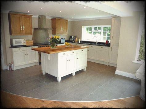 kitchen design u shaped designs without island x chiefs