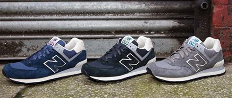 amazon customer reviews new balance mens 574 amazon com new balance men s 574 classics running shoe shoes