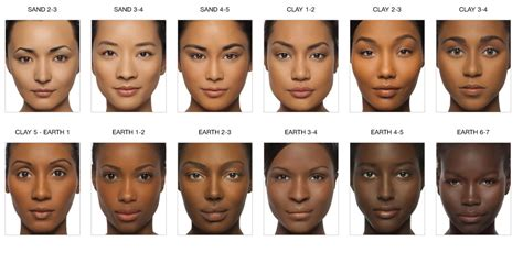 types of skin color free is my free sles at imancometics bb