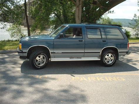 service and repair manuals 1992 chevrolet s10 blazer electronic valve timing service manual auto repair information 1992 chevrolet s10 blazer chevyboss92 1992 chevrolet