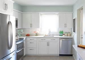 Lowes Kitchen Cabinets White Kitchen Lowes White Kitchen Cabinets Haosf123 Co