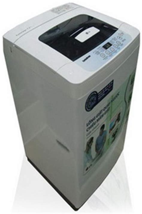 Mesin Cuci Lg Turbo Drum 7 Kg harga mesin cuci lg jeripurba