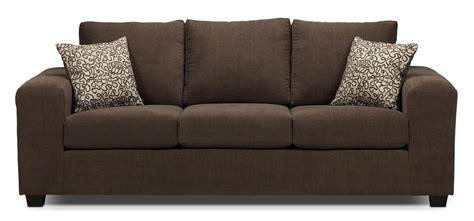 naples leather sofa canada sofas s