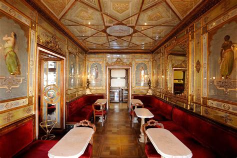best cafe in venice the best caf 233 s and coffee shops in venice italy