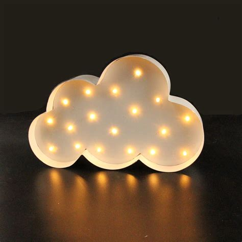 led marquee light bulbs white cloud led marquee sign light up vintage night
