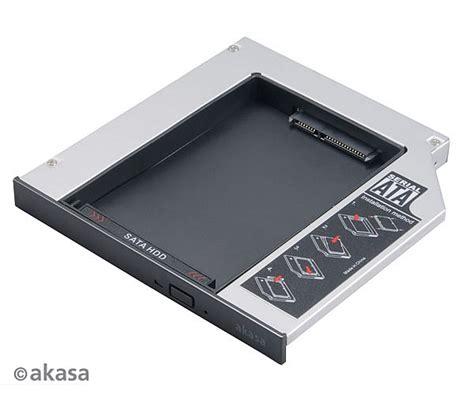 hd interni sata ssd interni disk do notebooku sleviste cz