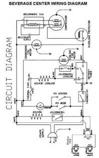3 wire heat only thermostat wiring diagram get free image about wiring diagram