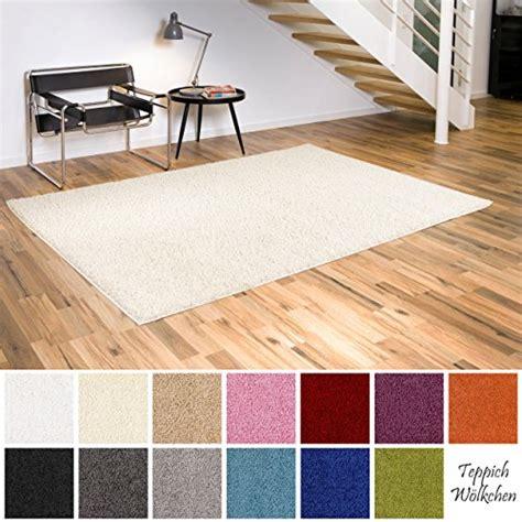 teppiche 300 x 400 cm l 228 ufer und andere teppiche teppichboden teppich