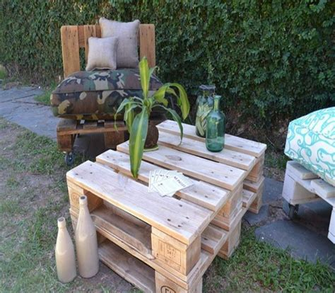 outdoor sofa made from pallets outdoor sofa made with pallets pallet ideas recycled