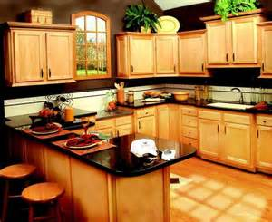 kitchen colour ideas 2014 interior paint ideas for kitchen paint best home